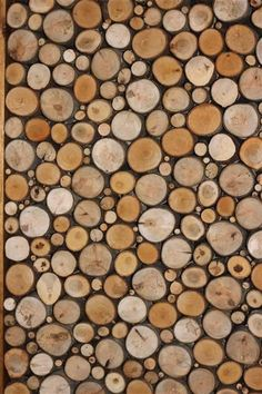 Ideas For Natural Wood Texture Rustic Bathrooms Wooden Wall Art, Wood Art, Wall Wood, 3d Wall, Wooden Walls, Wood Patterns, Textures Patterns, Textured Walls, Textured Background