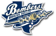 Bombers welcome seven players from Conference USA Team Mascots, Baseball Mascots, Baseball Teams, Football, Cricket Logo, Conference Usa, Soccer Logo, Fantasy Baseball, Sports Team Logos