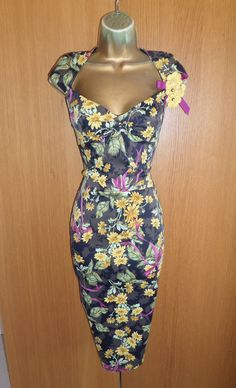 $  45.24 (28 Bids)End Date: May-03 12:14Bid now  |  Add to watch listBuy this on eBay (Category:Women's Clothing)...