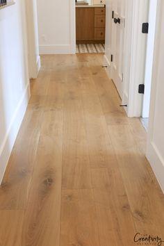 14 best rustic hardwood floors images diy ideas for home rustic rh pinterest com
