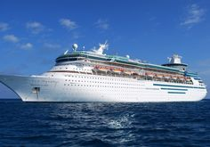 A Cruise Has Never Been Easier for People with Disabilities!