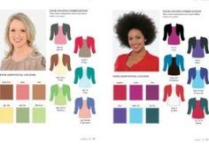 En ninetofive, ofrecemos consultorías y análisis en color, moda, tendencias, maquillaje, personal branding y asesorías personales en imagen y estilo. Llámanos para una cotización personal. Tel. 5638-0578 en México D.F.