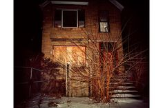 Gun Land: Chicago's South Side by Justin Maxon - LightBox