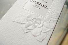 Chanel - Creanog (Viaduc des Arts)