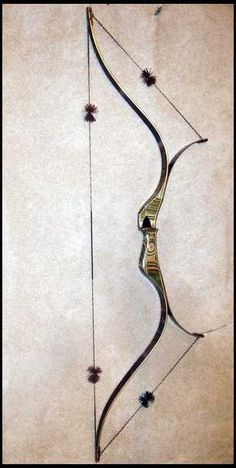Your traditional archery expert hand-crafting the most high-end and precise custom bows available. Selling longbows, recurves, take-downs, and high performance bows direct from the bowyer.