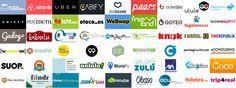 Los agentes del sector de la #economiacolaborativa que han participado en Compartir mola - la película. http://ecohousing.es/compartir-mola-la-pelicula-de-la-revolucion-colaborativa/ The agents of the #sharingeconomy that have been involved in Compartir mola - the movie.