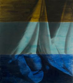 Like a Ghost - David Salle Ghost 4