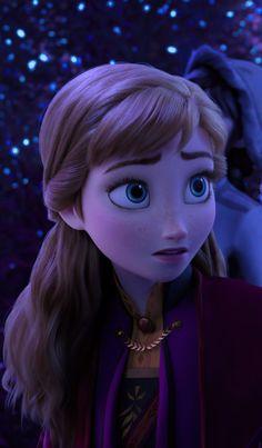 Disney Princess Pictures, Disney Princess Quotes, Disney Princess Drawings, Disney Pictures, Disney Drawings, Disney Quotes, Princesa Disney Frozen, Disney Princess Frozen, Barbie Princess
