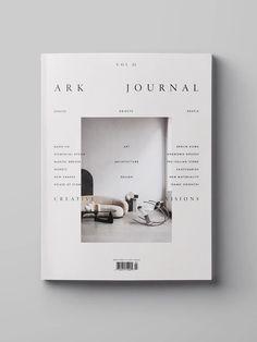 Book Layout, Journal Layout, Magazine Art, Magazine Design, Minimal Book, Print Packaging, Grafik Design, Shape Design, Creative Studio