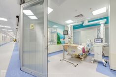 #ICU #NICU #hospital #medical #Najran #KhamisMushayet #Saudi #MiddleEast #NMG #treatment #health #healthcare #doctor #equipment #device #technology #design #art #innovation #global #ER #OR