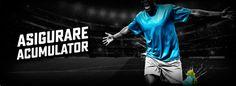 Articole Pariuri sportive pe PariuriX.com: Bonusuri și promoții oferite de BetStars