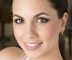 Maquiagem para Casamento: Noiva, Madrinha e Convidadas