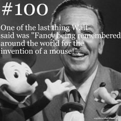 disney fun facts \ facts disney _ facts disney mind blown _ disney fun facts _ fun facts about disney movies _ disney facts and secrets _ disneyland facts _ disney world facts _ disney facts mind blowing Disney Nerd, Disney Memes, Disney Quotes, Disney Girls, Disney Trivia, Punk Disney, Disney Songs, Disney Couples, Princess Disney