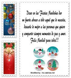 nuevos mensajes de Navidad para whatsapp, bonitos mensajes de Navidad para whatsapp: http://lnx.cabinas.net/bonitos-mensajes-de-navidad-para-whatsapp/
