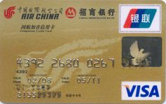 citi credit card login japan