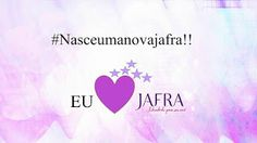 Jafra Novidades e Promoções