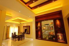 Modern kerala houses interior kerala house interior design for Award winning interior design websites