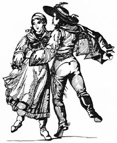 58 Ideas for folk dancing drawings Dancing In The Rain, Girl Dancing, Dance Music Playlist, Dancing Drawings, Dance Images, Salsa Dancing, Folk Dance, Dance Quotes, Irish Dance