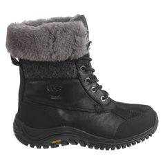 Kamik Snoballey 2 Damen Stiefel Boots Winterstiefel Nk2176 Grau Neu