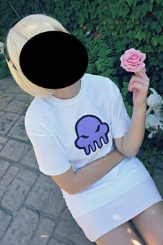 MSPA Homestuck Rose Lalonde Cosplay *Full Deluxe Costume Custom Made*  Regular or Grimdark Costume Womens Sizes