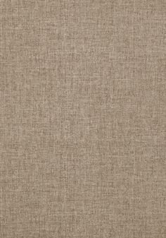 FLANDERS, Earth, T14158, Collection Texture Resource 4 from Thibaut