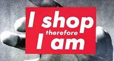 Resultado de imagen de consumerism