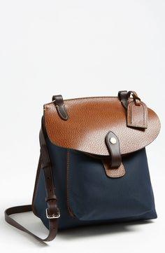Dooney & Bourke 'Medium Pocket' Crossbody Bag (Nordstrom Exclusive) by nordstrom
