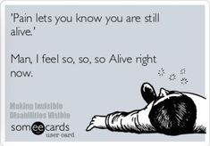 Exactly...especially for these past 5-6 days..& at this very moment... #Allaboutmigraines