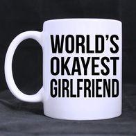 #Christmas #gift #mugs