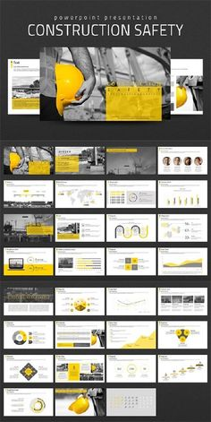 Corporate RollUp Presentation Templates   Presentation