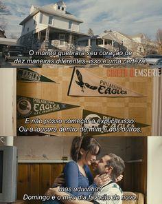 O Lado Bom da Vida (2012)