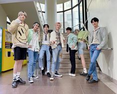 Pentagon Members, Coat, Jackets, Fashion, Down Jackets, Moda, Sewing Coat, Fashion Styles, Peacoats
