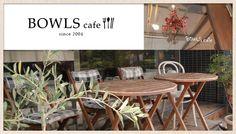 可愛らしさも盛りだくさんのどんぶりMENUが人気「BOWLScafe」|LOHASCLUB