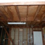 Mary's Kitchen Remodel – Part 3