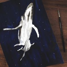 October: I will be running a contest called Animal Inktober where you can win my book Inking Animals and my favorite art supplies. There will be 7 prompts to draw or paint animals in ink. To be eligible to win, you have to share at least 3 and tag them @nestingspirits #animalinktober #inkinganimals - we will vote for the best together at the beginning of November. Visit link in bio for more info or follow me, I will share more in the next few days. You can also follow my own art process in the Process Art, Animal Paintings, Inktober, Art Supplies, Prompts, November, Running, Drawings, Illustration