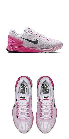 Athletic 95672: New Nike Free Rn Flyknit Womens Running Shoes, Size 11,  831070 600 -> BUY IT NOW ONLY: $69.95 on eBay! | Athletic 95672 | Pinterest  ...