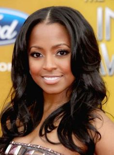 Keshia Knight Pulliam Announces Engagement To Former NFL Player Ed Hartwell
