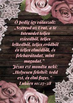 Bible Quotes, Faith, Bible Scripture Quotes, Loyalty, Biblical Quotes, Scripture Quotes, Believe, Religion