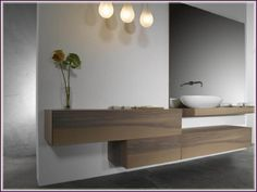 Bathroom Wall Cabinets - http://bathroommodels.net/bathroom-wall-cabinets/