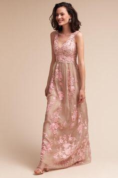 0bbb0da3096d 11 Best Wedding Guest Dresses images | Wedding guest dresses ...