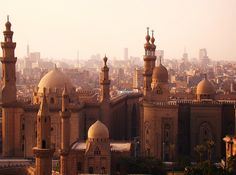 Cairo Skyline-Egypt: not for everyone but Cairo is a bustling city and the pyramids are not far away! Disney Aesthetic, Princess Aesthetic, Aladdin, Wrath And The Dawn, Kairo, Cairo Egypt, A Whole New World, Arabian Nights, The Villain
