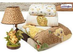 41 Trendy Ideas Baby Nursery Ideas For Boy Disney The Lion King Lion King Room, Lion King Nursery, Lion King Theme, Lion King Baby Shower, Baby Bedroom, Baby Boy Rooms, Baby Boy Nurseries, Disney Nursery, Baby Disney