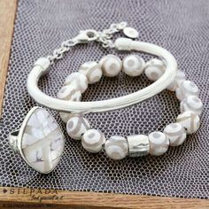 New Silpada Jewelry!!! www.mysilpada.com/liza.stanton