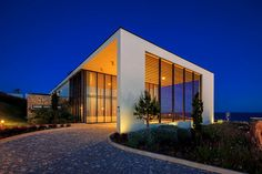 Martinhal Beach Resort & Hotel in Sagres, Portugal