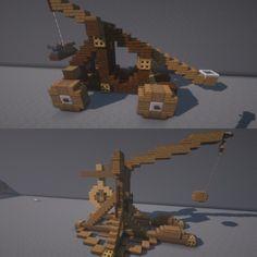 Minecraft Castle Blueprints, Minecraft Building Guide, Minecraft Room, Minecraft Plans, Minecraft Survival, Minecraft Tutorial, Minecraft Crafts, Minecraft Interior Design, Gaming