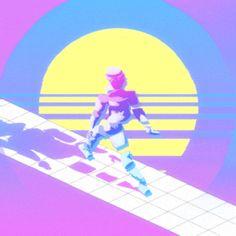 animated animated GIF