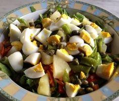 Easy Vegetarian Diet To Help With Kidney Failure Healthy Vegan Snacks, Diet Snacks, Healthy Fats, Healthy Eating, Healthy Weight, Ketosis Diet, Ketogenic Diet, Renal Diet, Cholesterol Diet