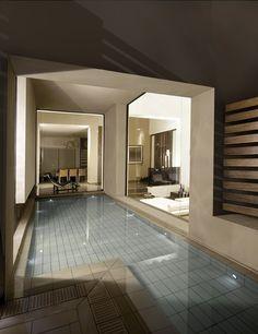 casa_de_lujo_en_jordania8