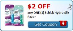 New Printable Coupons - http://www.savingwellspendingless.com/2015/10/14/new-printable-coupons-36/?Pinterest