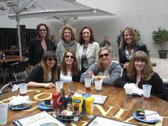 Savannah Taste Experience Food Tours (GA): Food tours bring out the best in all of us! Such a great way to see the city, learn about its history, and of course sample the cuisine! #SavannahTaste #Savannah #VisitSavannah